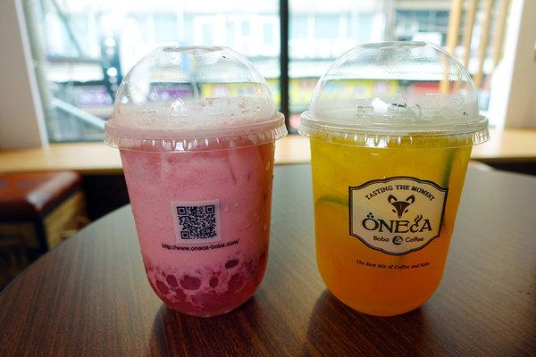 ONECA丸咖饒河店 (37).jpg
