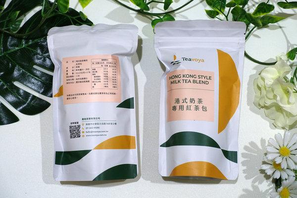 煮出道地港式奶茶的做法與配方-嘉柏茶業奶茶專用紅茶包 (3).jpg