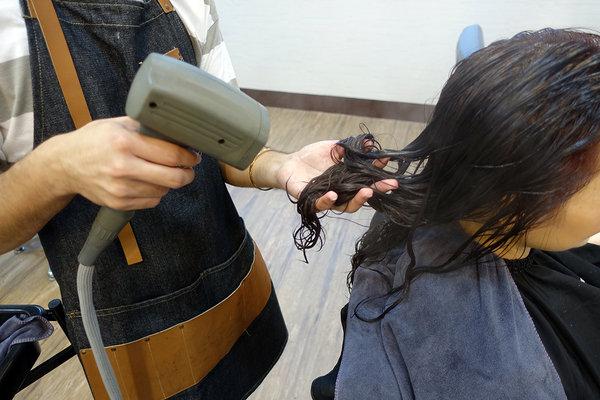 A'mour Hair Salon文山店 (28).jpg