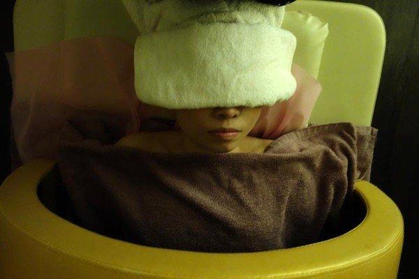 艾爾莎spa美妍館 (36).JPG