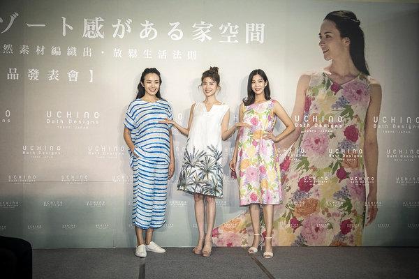 2020棉花糖三重紗系列新裝上市發表會,林予晞 (11).jpg