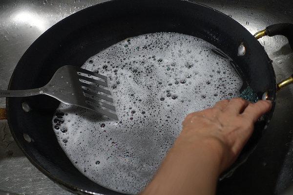 愛微酵真果釀碗盤清潔露 (21).jpg