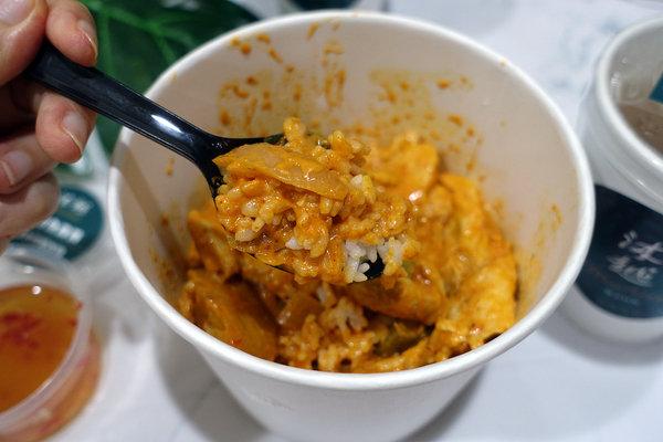 Sufood早午餐果汁吧地中海輕食外送、沐越Mu Viet越式料理外送 (29).jpg