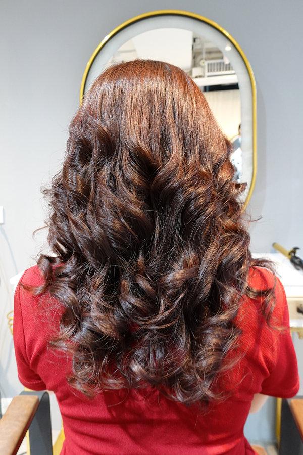 府中染髮推薦-AZONE髮廊,優質板橋平價剪髮、燙髮、染髮、護髮推薦 (46).jpg