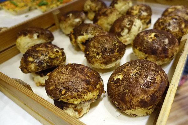 貝克庄世界麵包分享日 (44).jpg