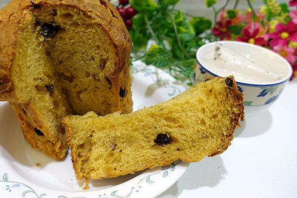 Faomii Bakery 法歐米麵包工坊 (38).jpg