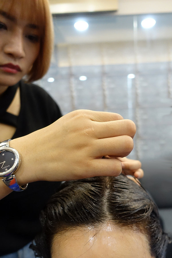 士林 AT37  hair salon (25).jpg