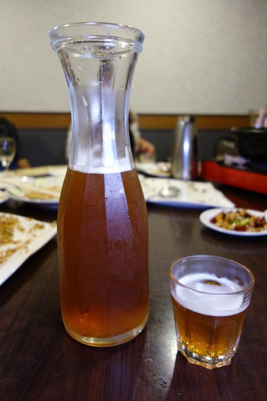 內湖Foodies饕客餐廳 (45).JPG