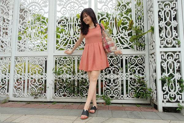 kefei shop 女鞋 (1).jpg