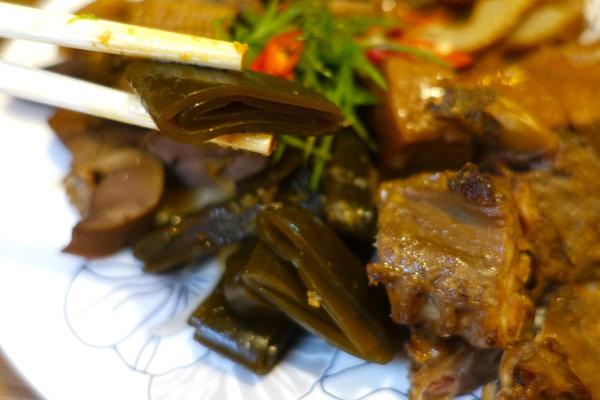 西門町好吃滷味-Miss酒香滷味,台北西門好吃冷滷味 (32).jpg