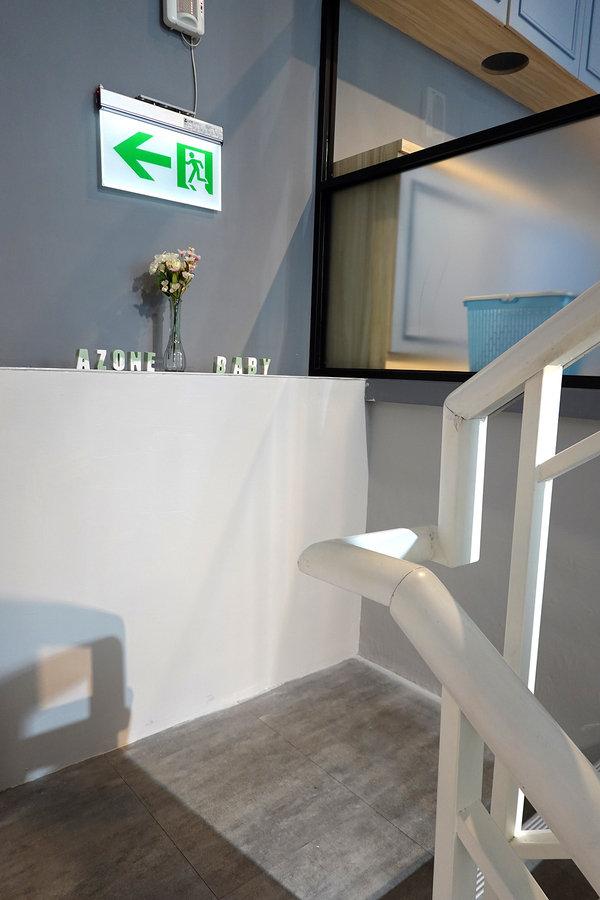 府中染髮推薦-AZONE髮廊,優質板橋平價剪髮、燙髮、染髮、護髮推薦 (9).jpg
