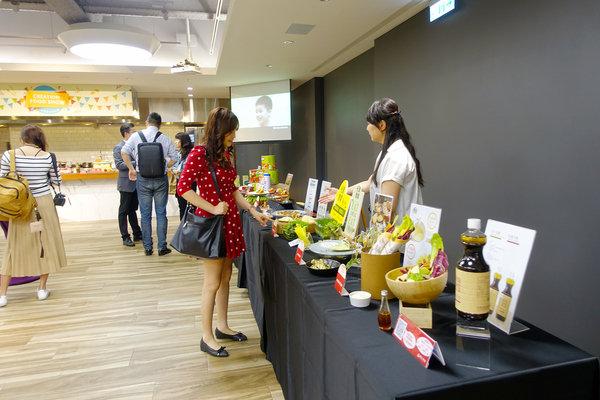 開店創業食品原物料批發-開元食品年度聯合商品展 (24).jpg