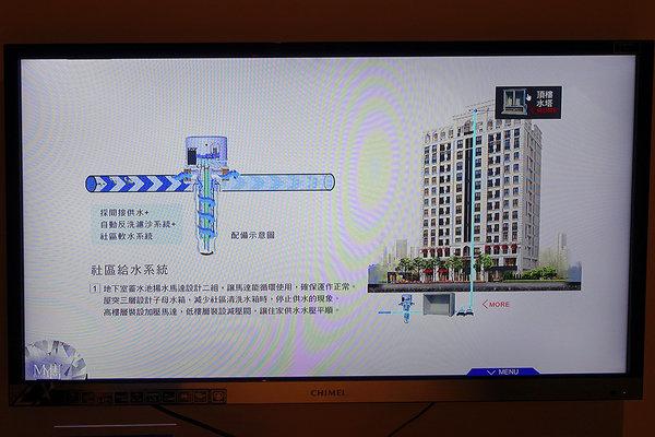 台中五期建案-My雋 (14).jpg