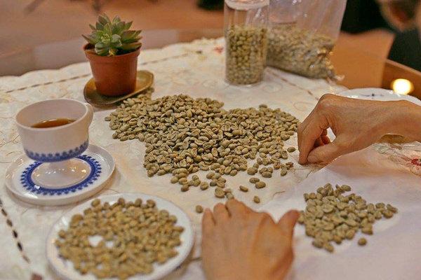 龍寶咖啡 (5a).jpg