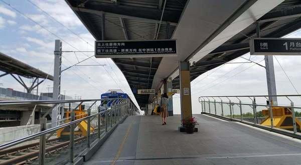 台南高鐵站到台南車站 (15).jpg