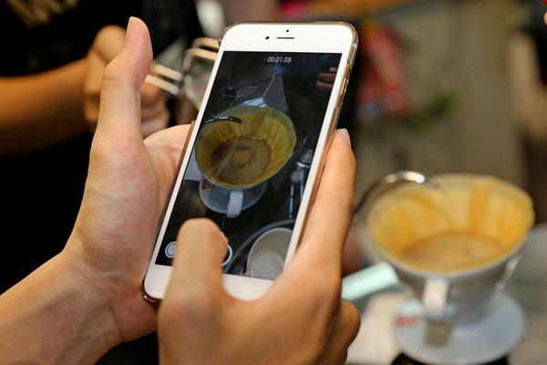 龍寶咖啡 (3).jpg