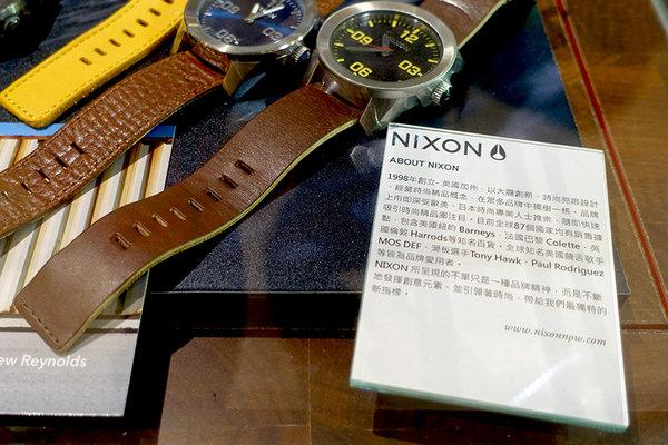 NIXON手錶麥迪威台灣總代理 (4).jpg