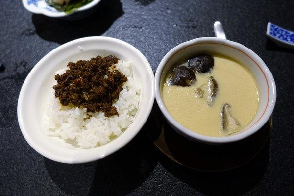 蘭亭鍋物割烹-信義安和站和牛鍋物餐廳 (29).jpg