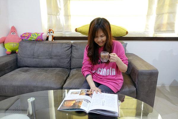 山本富也維納斯咖啡、防彈奶茶、經典可可 (24).jpg