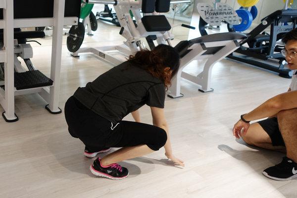 台北女性健身房推薦-傑克在健身敦南館,女性專屬健身空間 (25).jpg