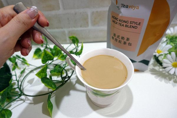 煮出道地港式奶茶的做法與配方-嘉柏茶業奶茶專用紅茶包 (14).jpg