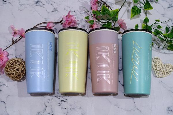 艾可陶瓷保溫杯牛奶杯,好用陶瓷保溫杯推薦 (27).jpg