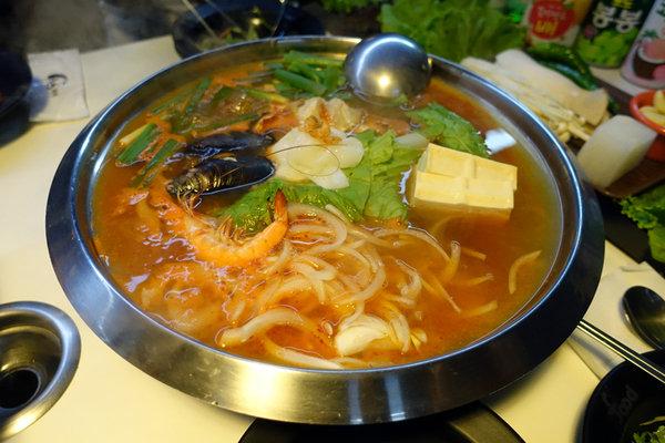 韓國八色烤肉 (23).JPG