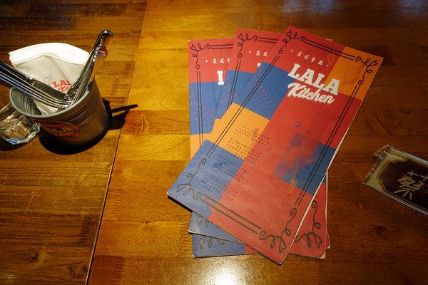 竹科人及交大學生聚餐約會美式餐廳,LALA Kitchen科園店 (18).jpg