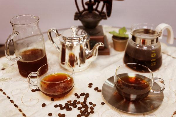 龍寶咖啡 (7).jpg