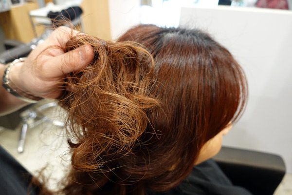 西門町美髮推薦-推推Hair Salon,平價西門染髮、西區護髮 (12).jpg
