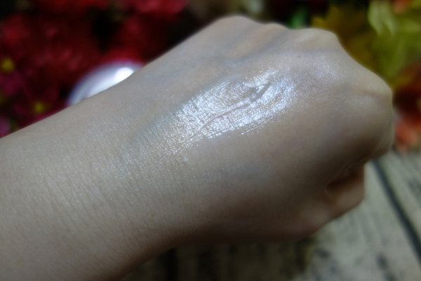 AVIVA深度保溼乳液紫羅蘭 完美多元金量霜 (19).JPG