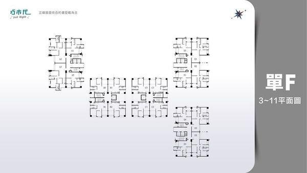 大園新建案-巧市代,客運園區建案,a15建案 (16).jpg