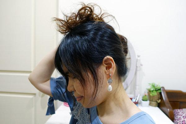 貼式耳環推薦-絢彩家黏貼式耳環,免穿耳洞無痛耳環 (18).jpg