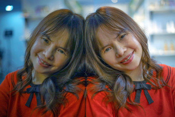 雙連站美髮-Starry髮廊,中山區專業剪染燙護髮 (43).jpg