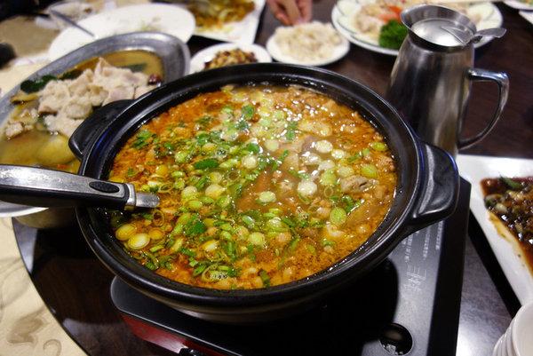 內湖Foodies饕客餐廳 (41).JPG