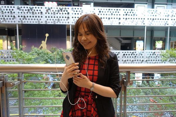 vivo X50e平價5G手機開箱,夜拍、全能拍照、防手震5G手機推薦 (12).jpg
