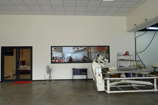 台中床墊工廠直營,台中獨立筒床墊,大里八鐘頭展示工廠 (3).jpg