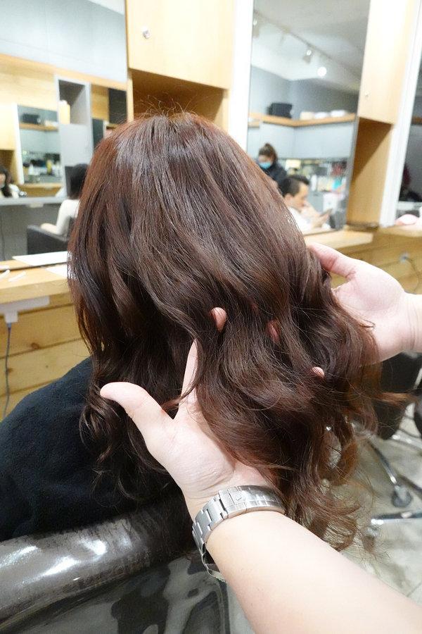西門町美髮推薦-推推Hair Salon,平價西門染髮、西區護髮 (34).jpg