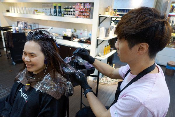 雙連站美髮-Starry髮廊,中山區專業剪染燙護髮 (22).jpg