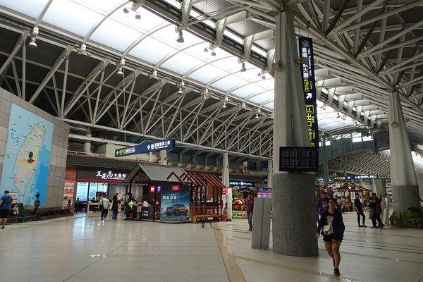 台中高鐵站到台中車站 (9).jpg
