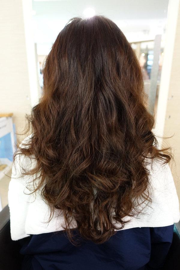 Casa&view Hair 凱莎髮型 (33).jpg