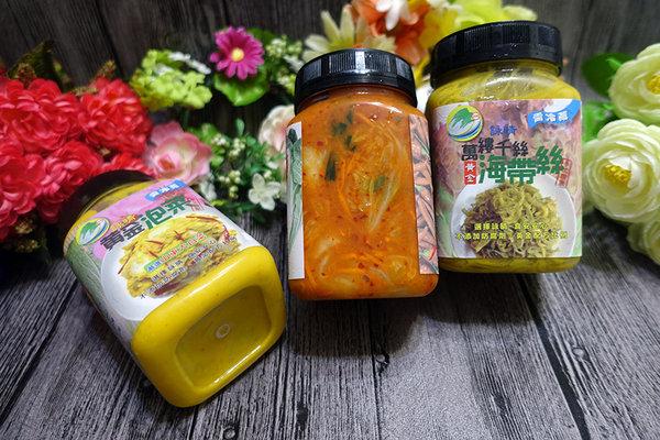 詠晴美味美食黃金泡菜 (7).jpg