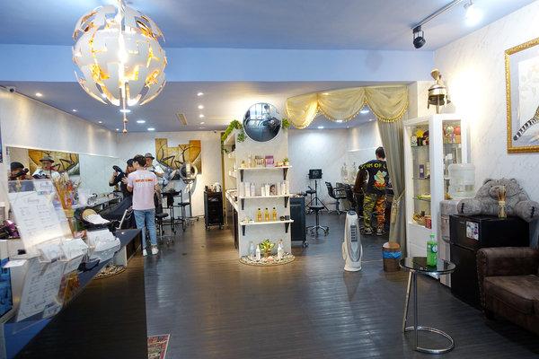 雙連站美髮-Starry髮廊,中山區專業剪染燙護髮 (4).jpg