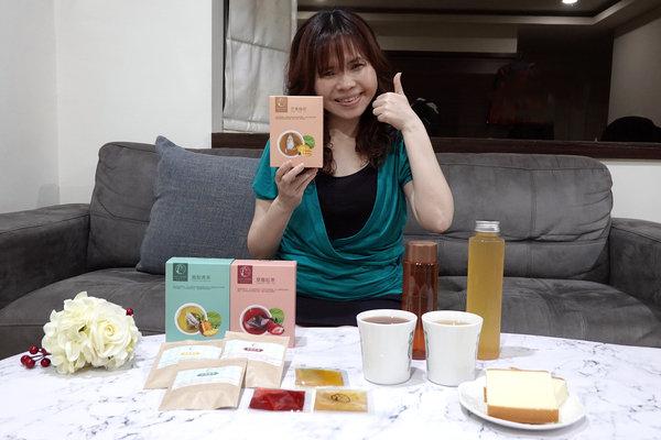 手搖水果茶DIY-立方伊莉女王手搖果茶飲 (42).jpg