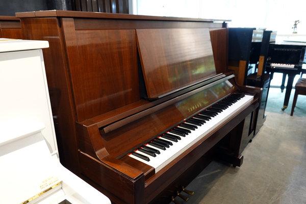 琴藝樂器-鋼琴岀租台北,台北租鋼琴費用,中古鋼琴收購 (24).jpg