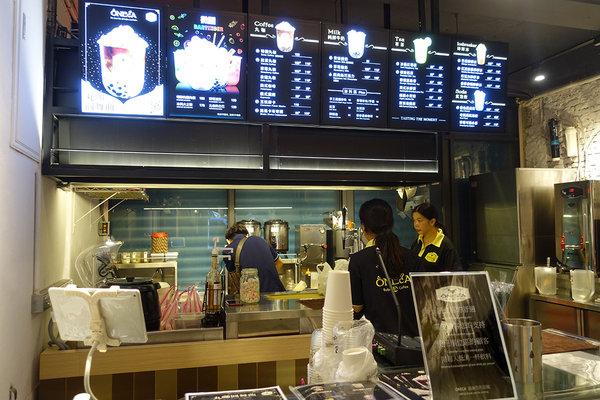 ONECA丸咖饒河店 (19).jpg