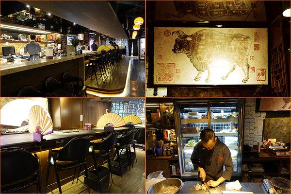 蘭亭鍋物割烹-信義安和站和牛鍋物餐廳 (6).jpg