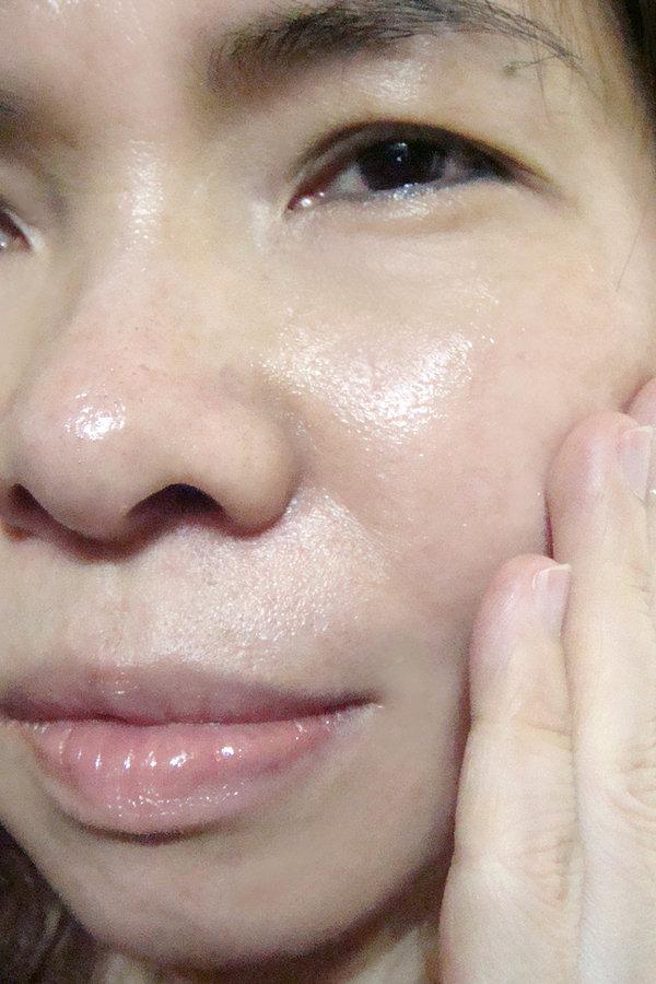 歐蒂麗Odylique薔薇潤透深效保濕乳 (21).jpg