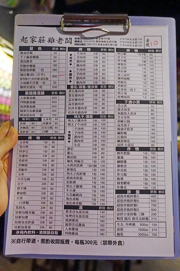 雞老闆桶仔雞林森五條店 (12).jpg