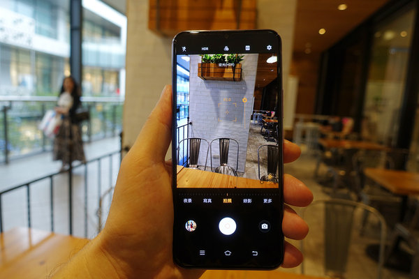 vivo X50e平價5G手機開箱,夜拍、全能拍照、防手震5G手機推薦 (22).jpg